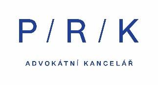 Logo PRK