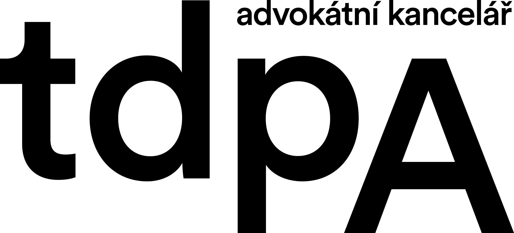 Logo TDPA